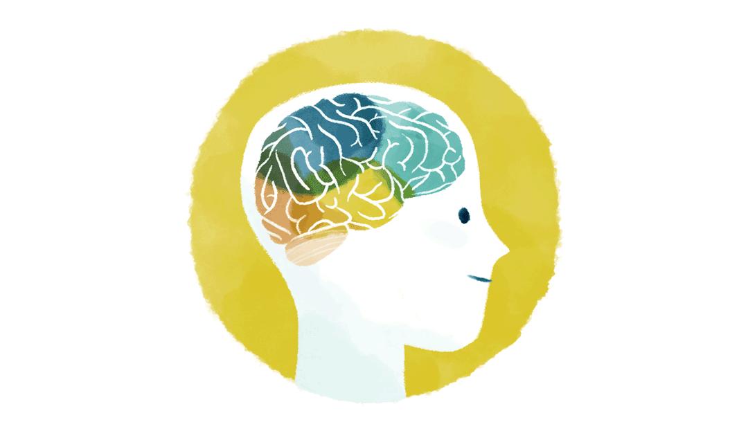 Cómo funciona la meditación de atención plena ó mindfulness