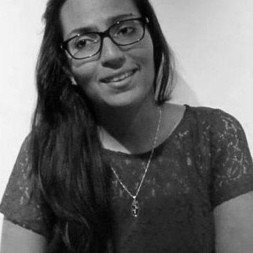 Andrea Cujar
