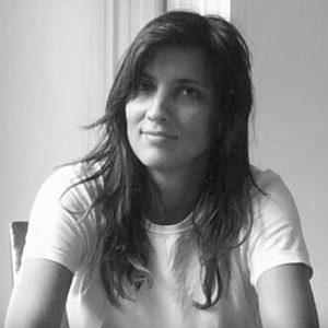 Valeria Azuriz-Canella