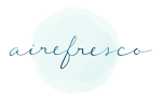 Aire Fresco App de Meditación y Mindfulness