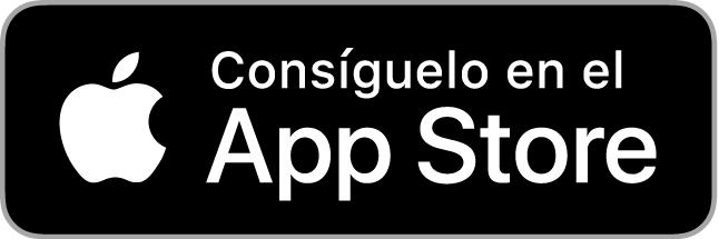 Aire Fresco Meditación y Mindfulness Disponible en iOS