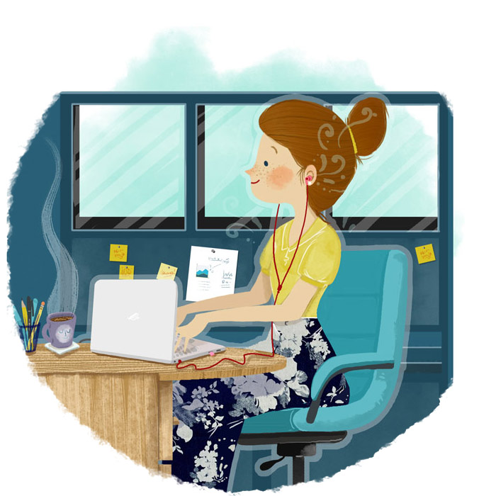 Aire Fresco Meditación Mindfulness Empresas